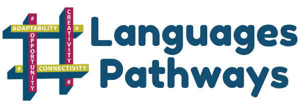 Languages Pathways