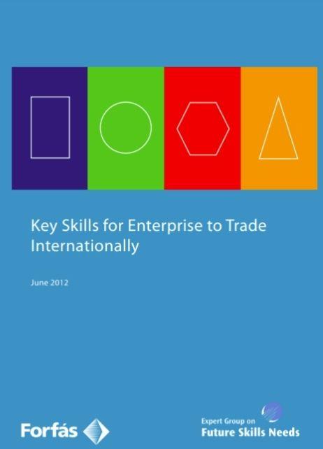 key_skills_for_enterprise_to_trade_internationally