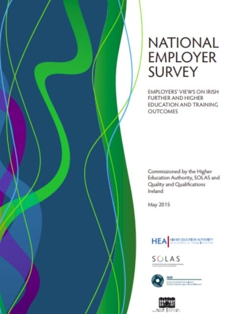 National Employer Survey