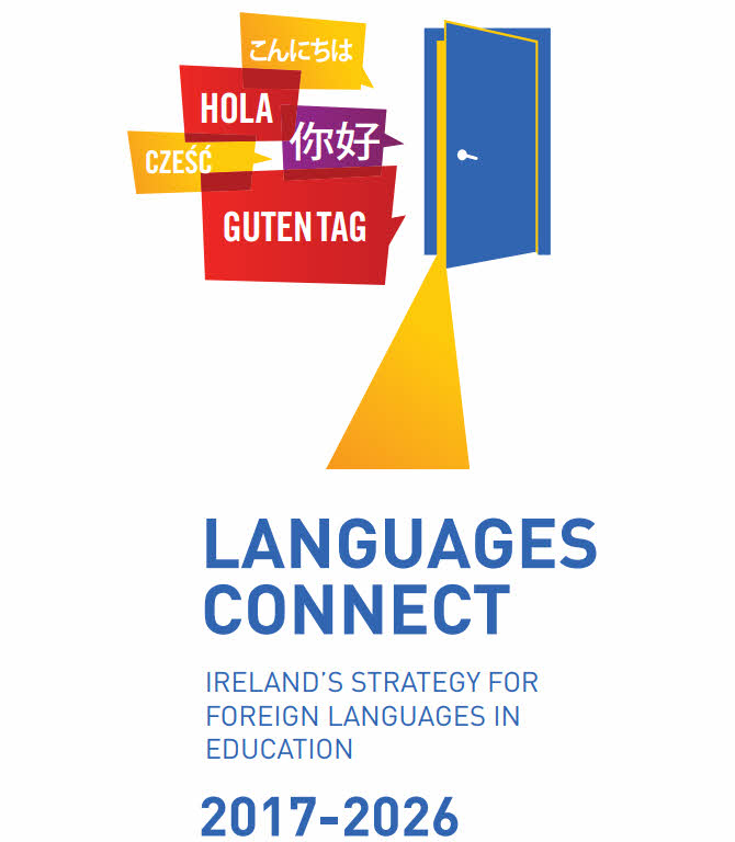 languages-connect-study